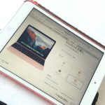 macbook,ipad,2016【Aby's blog】