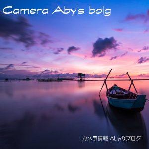 Camera_300